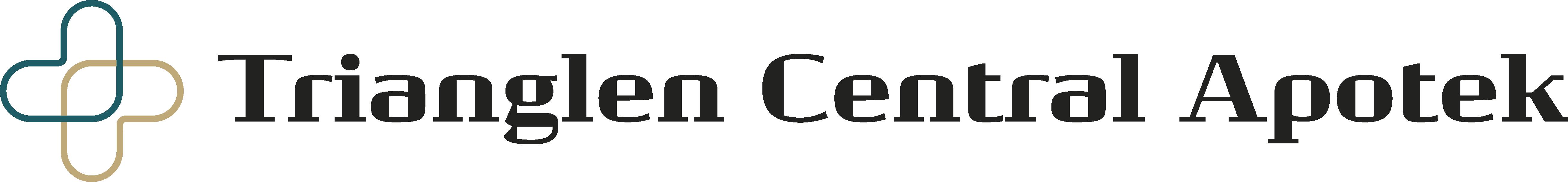 Trianglen Central Apotek